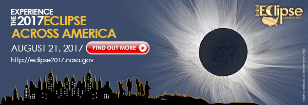 Nasa Interactive Solar Eclipse Map.Nasa Total Solar Eclipse Of 2017 Aug 21
