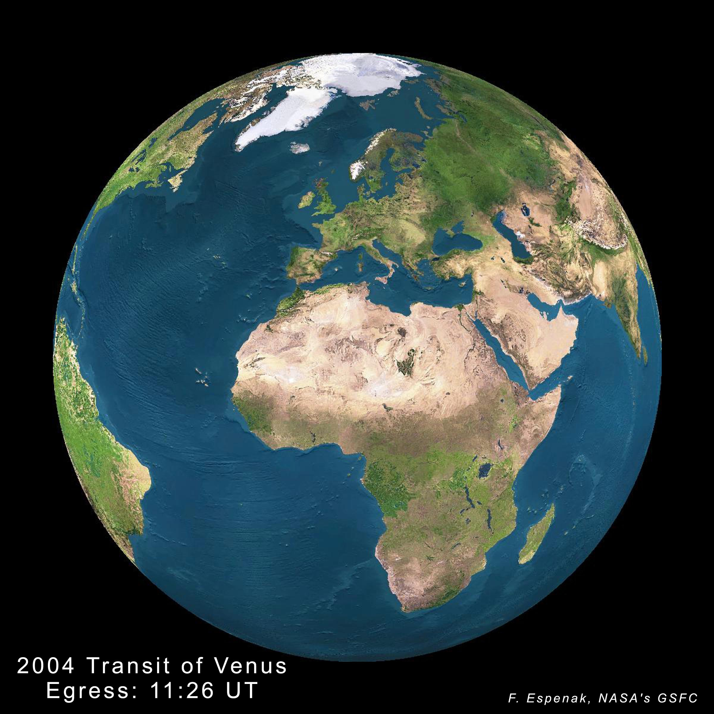 real pictures of earth the planet - photo #21
